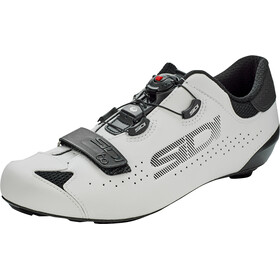 Sidi Sixty Shoes black/white